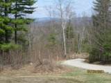 368 Old County Road - Photo 5
