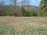 368 Old County Road - Photo 6