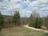 368 Old County Road - Photo 7