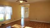 48A Bell Drive - Photo 11