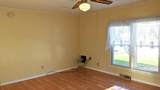 48A Bell Drive - Photo 12