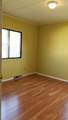 48A Bell Drive - Photo 20
