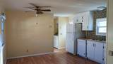48A Bell Drive - Photo 6