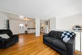 670 Bodwell Road - Photo 20