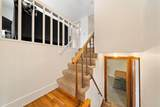 670 Bodwell Road - Photo 21