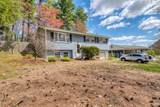 670 Bodwell Road - Photo 3