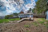 670 Bodwell Road - Photo 4