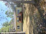 78 Forrest Road - Photo 1