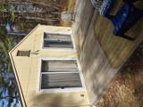 78 Forrest Road - Photo 2