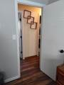 78 Forrest Road - Photo 20