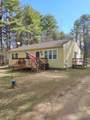 78 Forrest Road - Photo 25