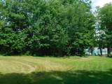 3 Island Path - Photo 7