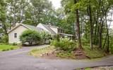 492 Whitcomb Road - Photo 27