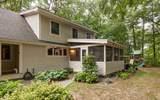 492 Whitcomb Road - Photo 30