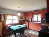 1140 Hinkley Brook Road - Photo 6
