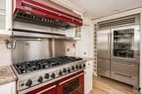 5 Tirrell Place - Photo 7