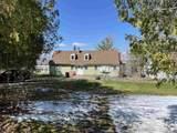 9 Cedar Drive - Photo 1