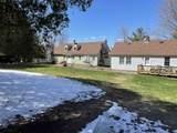 9 Cedar Drive - Photo 3