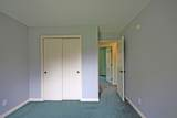 653 S Mountain Road - Photo 19