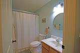 653 S Mountain Road - Photo 20
