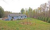 653 S Mountain Road - Photo 24