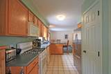 653 S Mountain Road - Photo 9