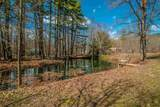 962 Hurricane Mountain Road - Photo 25