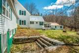 962 Hurricane Mountain Road - Photo 32