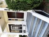 167 East Street - Photo 7