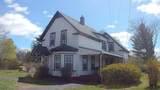 36 Pembroke Road - Photo 1