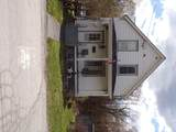 15 Maple Street - Photo 1