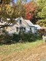 1708 Camp Brook Road - Photo 1