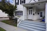 204 North Avenue - Photo 11
