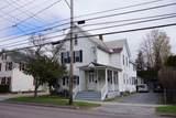 204 North Avenue - Photo 12