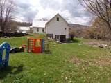 419 Vt Route  14 S - Photo 3