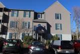 132 Eastern Avenue - Photo 1