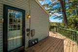 139 South Door Way - Photo 18