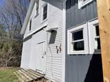 2956 Glover Street - Photo 3