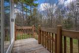 295 Brown Hill Road - Photo 23