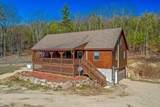 4196 Province Lake Road - Photo 1