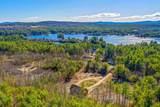 4196 Province Lake Road - Photo 33