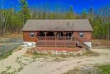 4196 Province Lake Road - Photo 6
