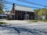 56 Linden Street - Photo 29
