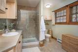 2155 East Mountain Road - Photo 9