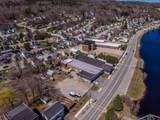1327 Main Street - Photo 4