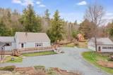 1238 Halls Lake Road - Photo 2