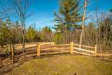 111 Pemigewasset Drive - Photo 18