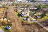 117 Railroad Avenue - Photo 16