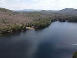 11 & 13 Indian Point Road - Photo 28