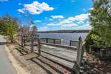 136 Lake Shore Drive - Photo 2